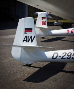planeador3-350x420